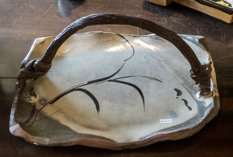 Karatsu 15 céramique 11