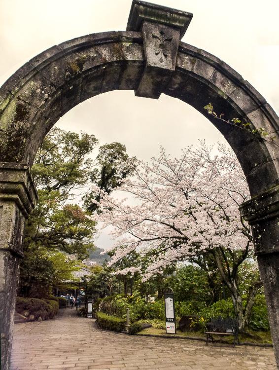 Nagasaki 35