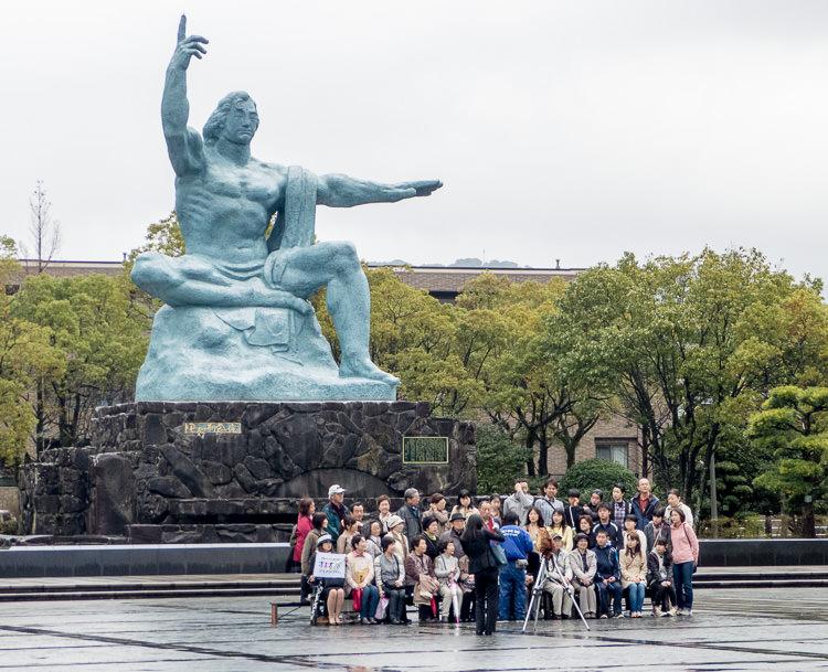 Nagasaki 11