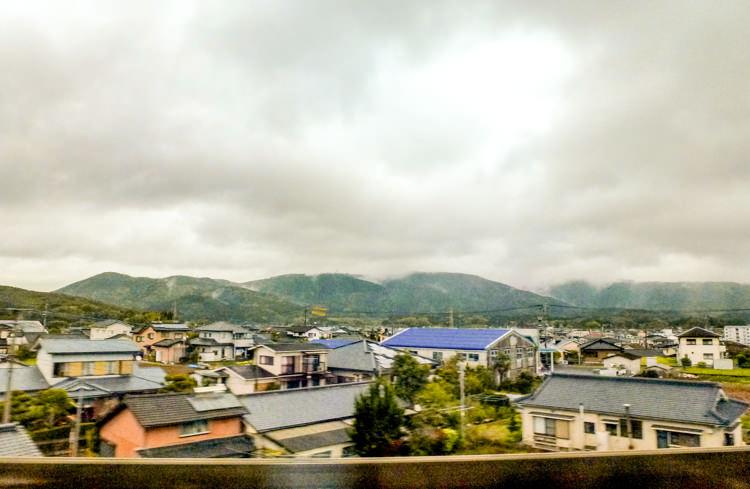 kagoshima train 3