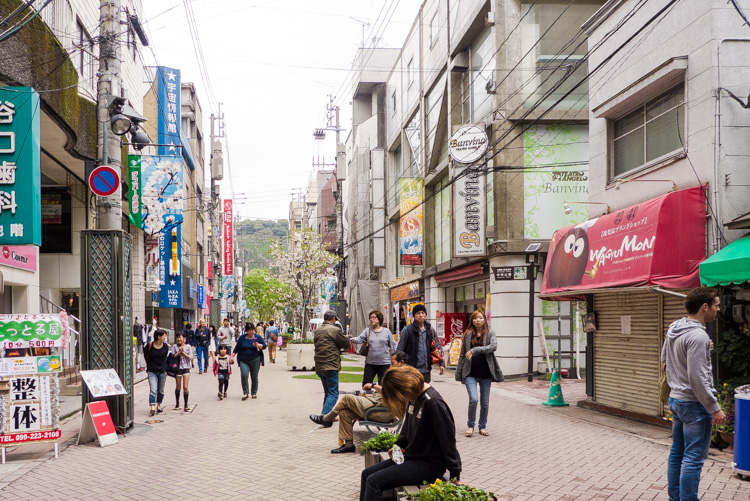 kagoshima ville 3