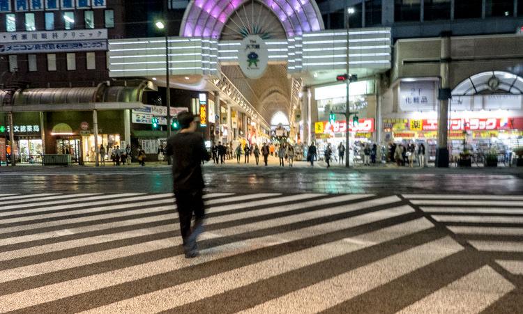 kagoshima ville 9