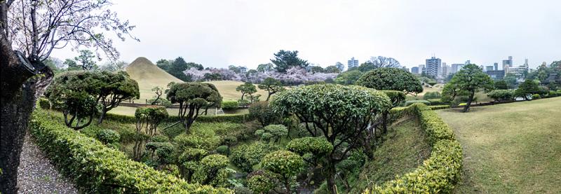 Kumamoto Suizenji 03