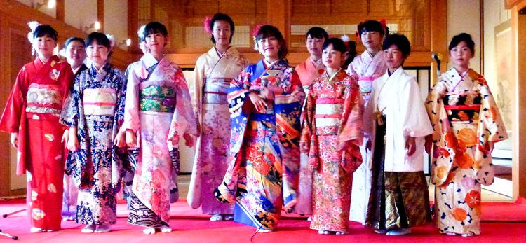 Kumamoto musique 07