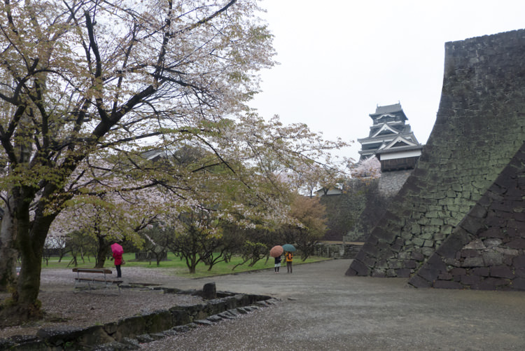 Kumamoto 09
