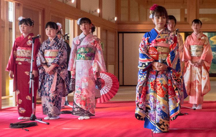 Kumamoto musique 04