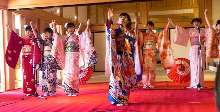 Kumamoto musique 05