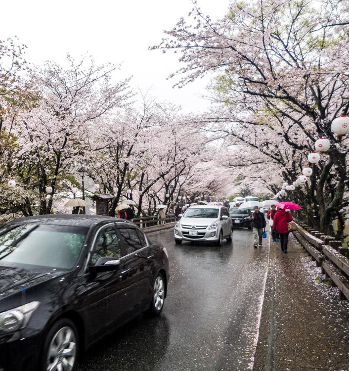 Kumamoto rues 05