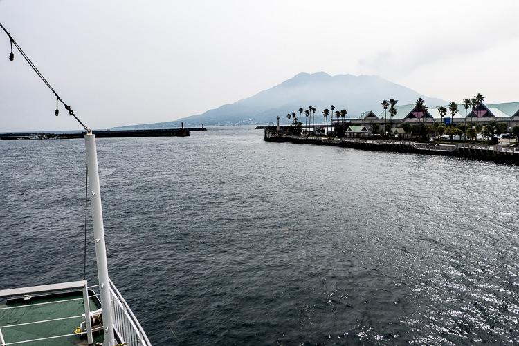 sakurajima ferry2