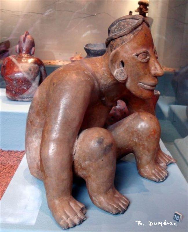 musée Amparo 2