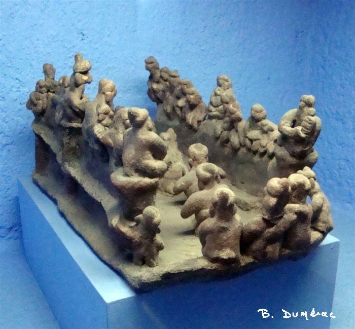 Musée Rufino Tamayo 2