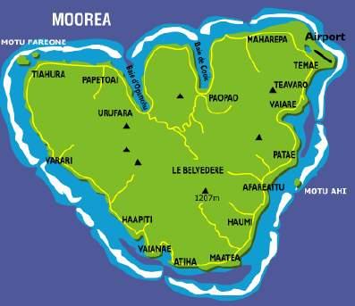 moorea 1