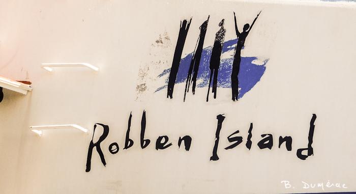 Robben Island 6