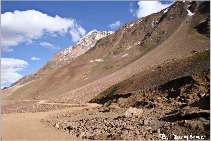 route ladakh 1