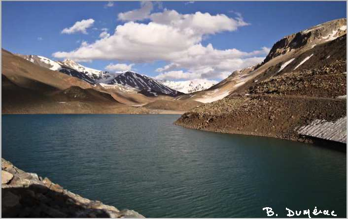 route ladakh 11