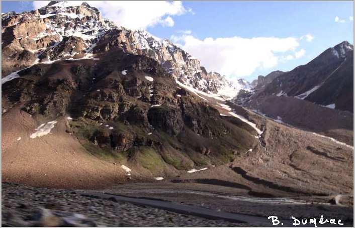 route ladakh 12