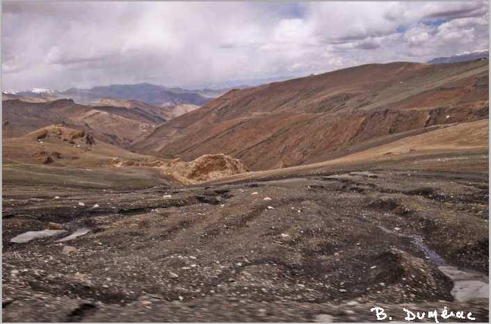 route ladakh 2