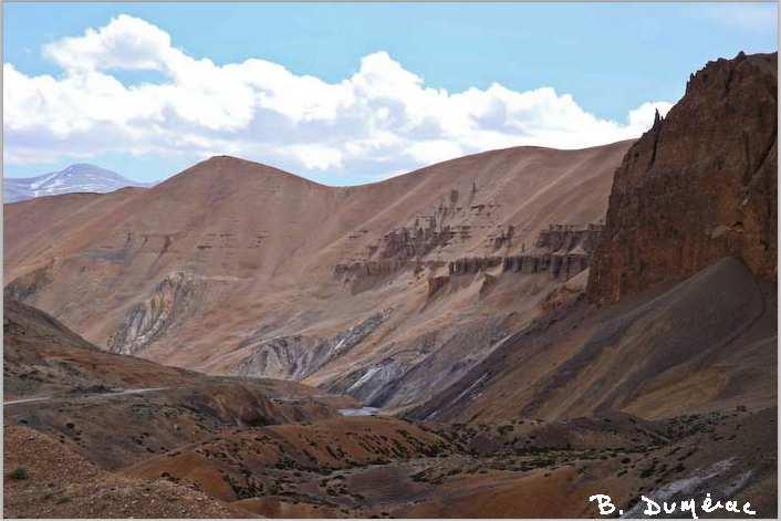 route ladakh 5