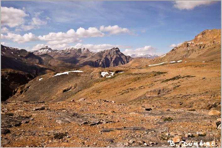 route ladakh 6