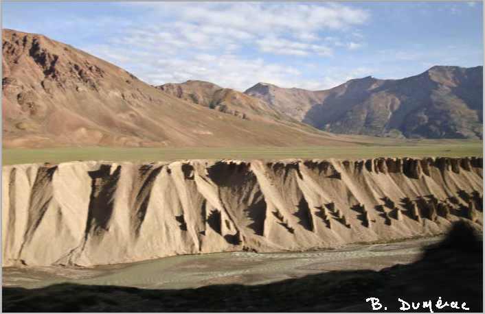 route ladakh 7