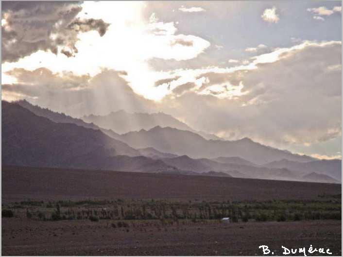 route ladakh 8
